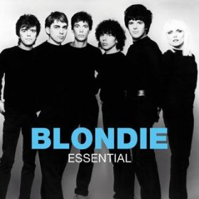 アルバム - Essential / Blondie