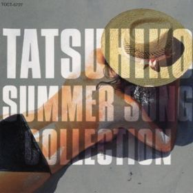 TATSUHIKO SUMMER SONG COLLECTION / 山本達彦