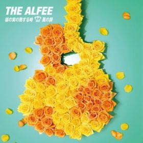 風の詩 (Instrumental) / THE ALFEE