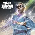アルバム - Written in the Stars (feat. Eric Turner) / Tinie Tempah