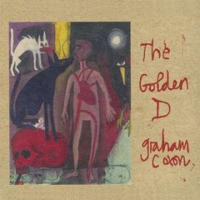 Lake / Graham Coxon