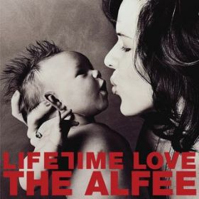 Happy Christmas Time (Live Version) / THE ALFEE
