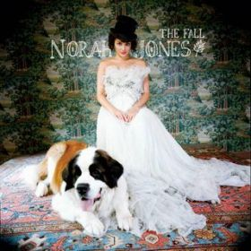 The Fall (Deluxe Edition) / Norah Jones