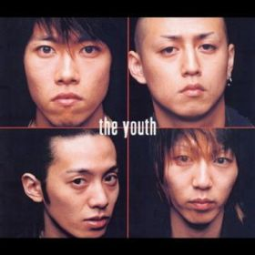 BORN! / the youth