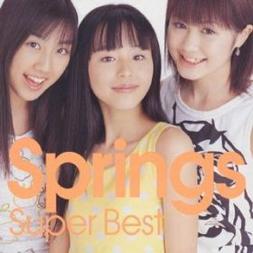 Springs Super Best / Springs