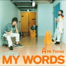 message'04 / Hi-Timez