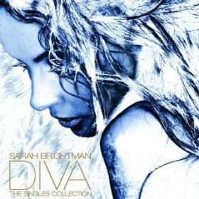 アルバム - Diva: The Singles Collection / Sarah Brightman