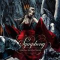 Symphony (Japan Version)