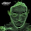 アルバム - Another World / The Chemical Brothers