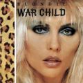 War Child (Digital EP)