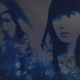 BLUES VIBRATION / ICE