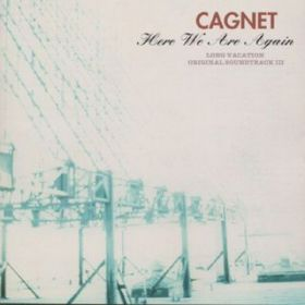 Close to Me / CAGNET