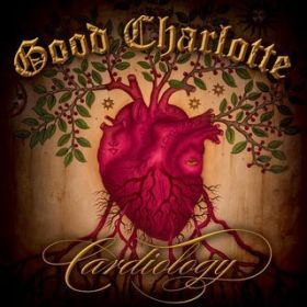 Cardiology / Good Charlotte