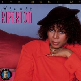 Capitol Gold: The Best Of Minnie Riperton / Minnie Riperton