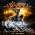 Heavy Metal Thunder - Eagles Over Wacken (Live) (Wacken Shows)