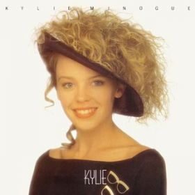 The Loco-Motion / Kylie Minogue