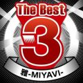 The Best 3