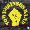 「The Anthology (1977 - 1979)」The Tom Robinson Band