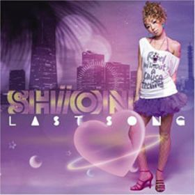 Last Song (single version) / 詩音