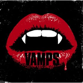 HUNTING / VAMPS