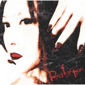 Red fraction / MELL