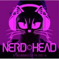 NERDHEADの曲/シングル - FLY HIGH feat. WISE
