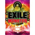 "アルバム - ""EXILE LIVE TOUR 2009 """"THE MONSTER"""""" / EXILE"