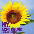 ACHI SOUND〜HY LOVE SUMMER〜
