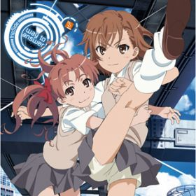 way to answer / fripSide