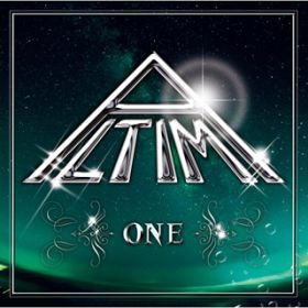 ONE (instrumental) / ALTIMA