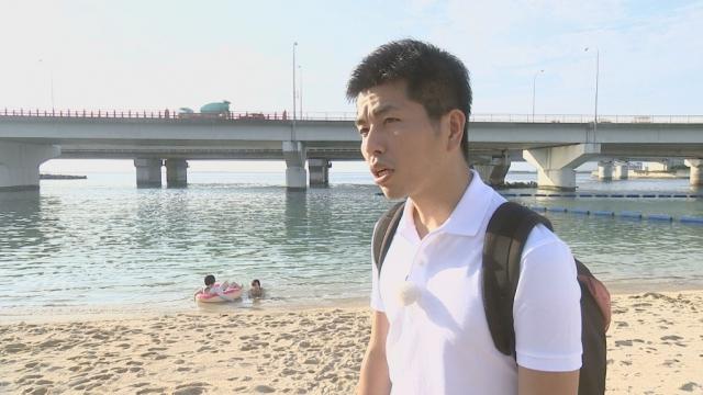 拓也 さん 松永 池袋暴走事故の松永さんについて。これ、赤の他人の私が口出す話